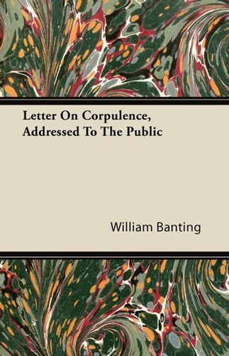 letter-on-corpulence-addressed-to-the-public