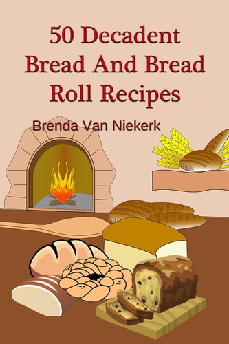50-decadent-bread-bread-roll-recipes
