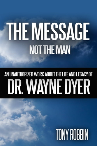 message-not-the-man-an-unauthorized-work
