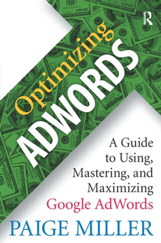 optimizing-adwords