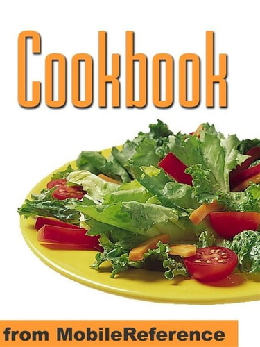 cookbook-with-over-1000-recipes-you-are