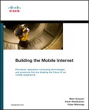 building-the-mobile-internet