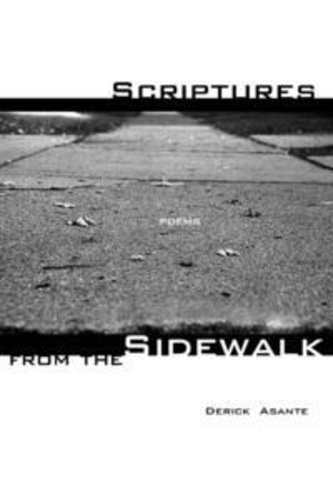 scriptures-from-the-sidewalk