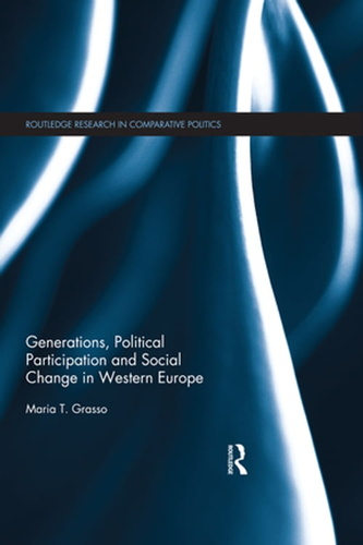 generations-political-participation-social