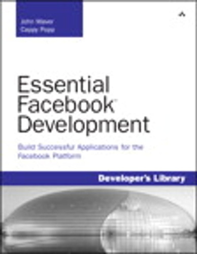 essential-facebook-development