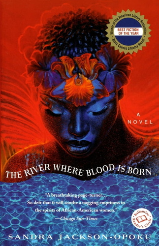 river-where-blood-is-born-the
