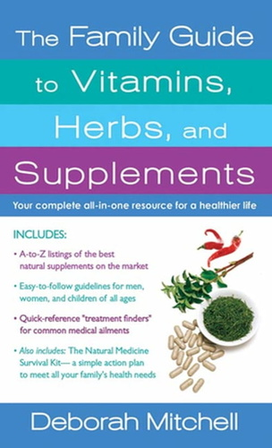 family-guide-to-vitamins-herbs