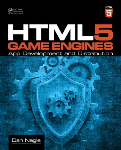 html5-game-engines