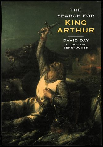 search-for-king-arthur-the