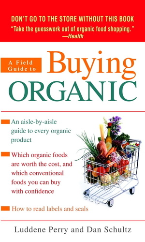 field-guide-to-buying-organic-a