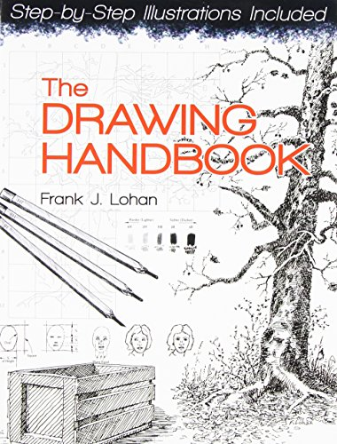 drawing-handbook-the