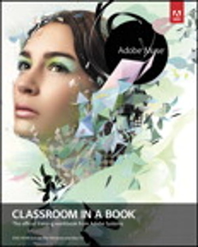 adobe-muse-classroom-in-a-book