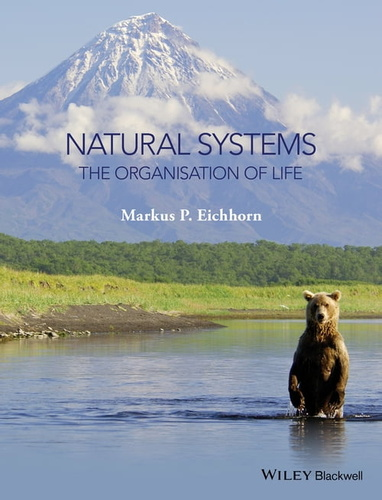 natural-systems