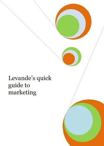 levandes-quick-guide-to-marketing