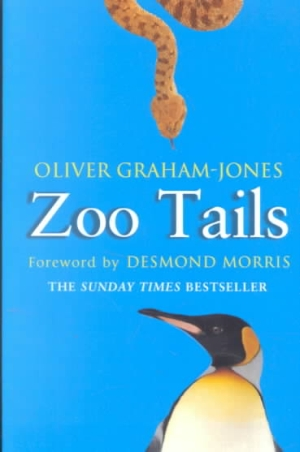 zoo-tails