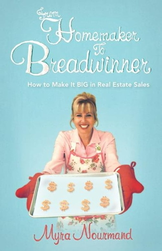 from-homemaker-to-breadwinner