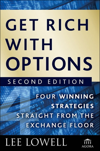 get-rich-with-options