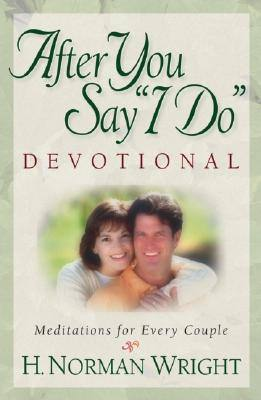 after-you-say-i-do-devotional