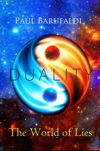 duality-the-world-of-lies