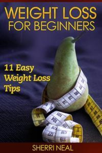 weight-loss-for-beginners