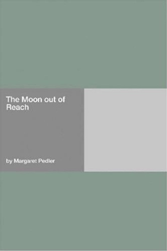 moon-out-of-reach-the