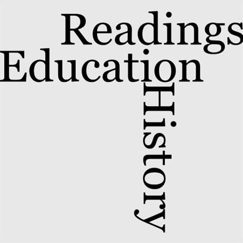 readings-in-the-history-of-education