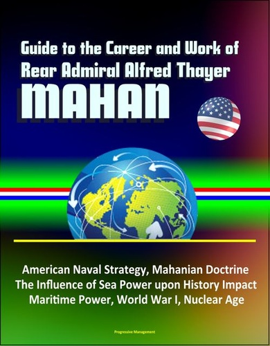 guide-to-the-career-work-of-rear-admiral