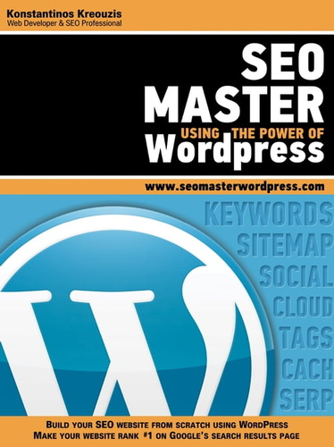 seo-master-using-the-power-of-wordpress