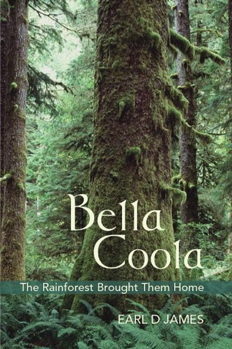 bella-coola-the-rainforest-brought-them-home