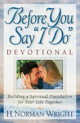 before-you-say-i-do-devotional
