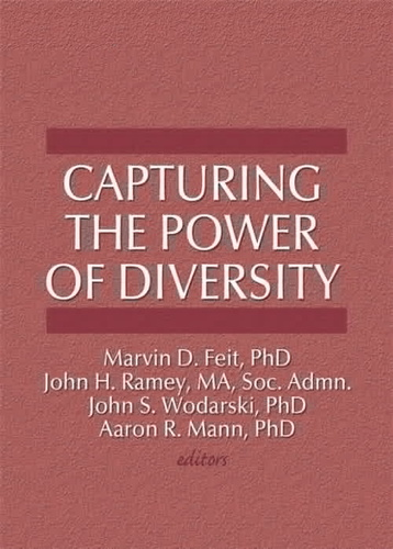 capturing-the-power-of-diversity