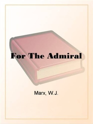 for-the-admiral