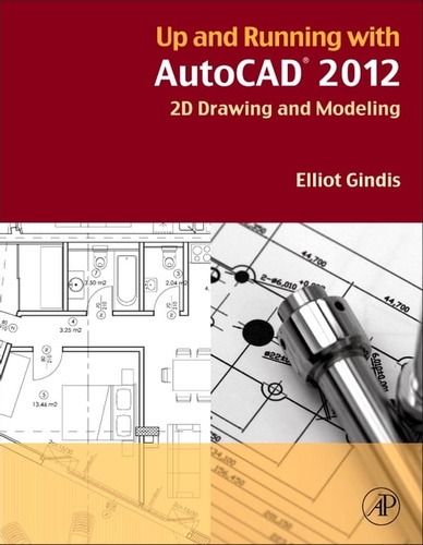 up-running-with-autocad-2012