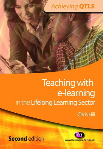 teaching-with-e-learning-in-the-lifelong