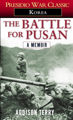 battle-for-pusan-the