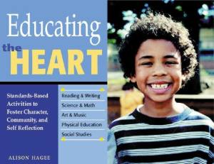 educating-the-heart