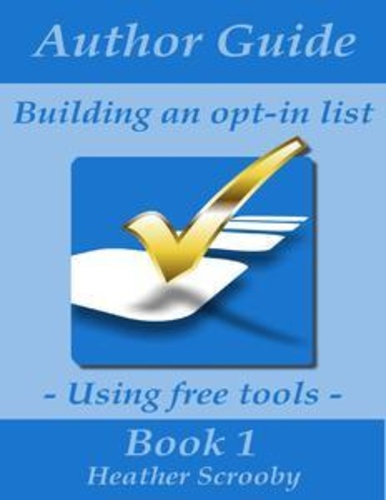 author-guide-building-an-opt-in-list