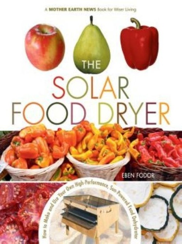 solar-food-dryer