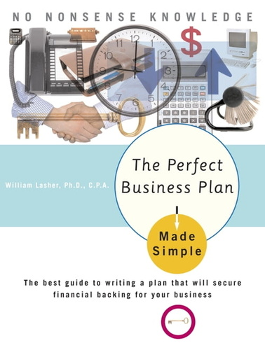 perfect-business-plan-made-simple-the