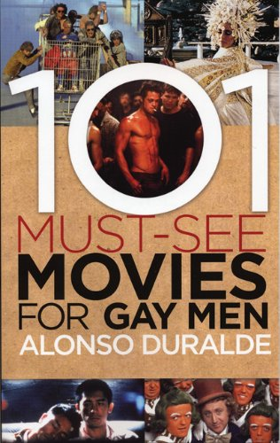 Must See Movies For Gay Men 21
