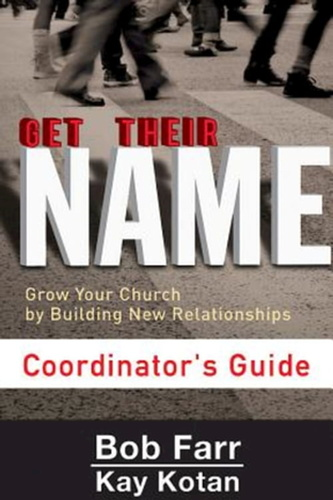 get-their-name-coordinator-guide