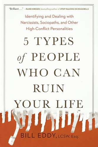 ebook 5 types of people who can ruin your life livraria cultura