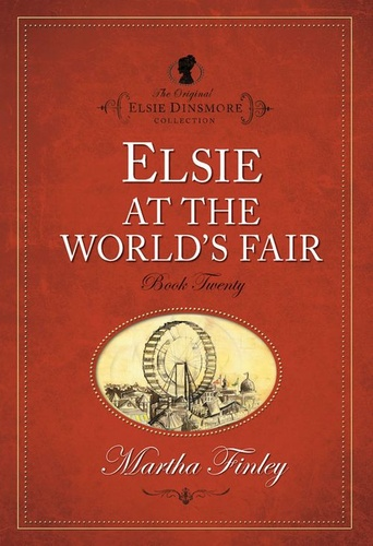 elsie-at-the-world-fair