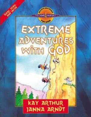 extreme-adventures-with-god