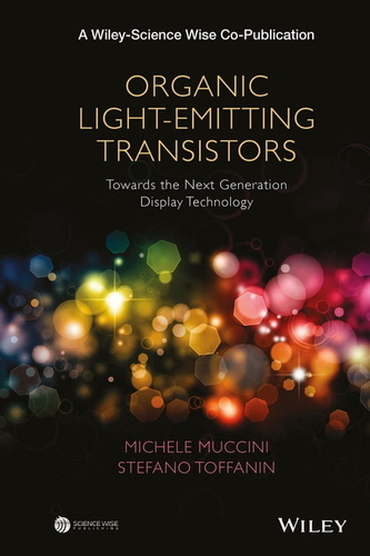 organic-light-emitting-transistors