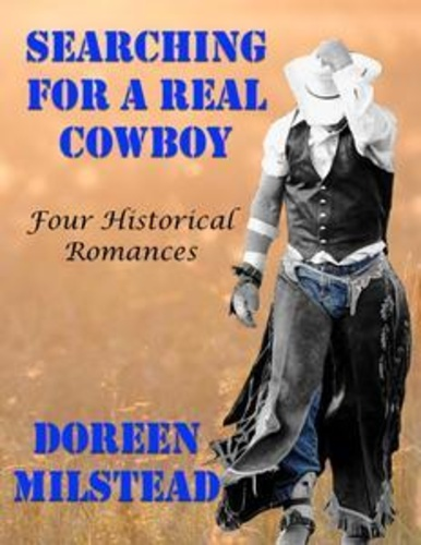 searching-for-a-real-cowboy-four-historical