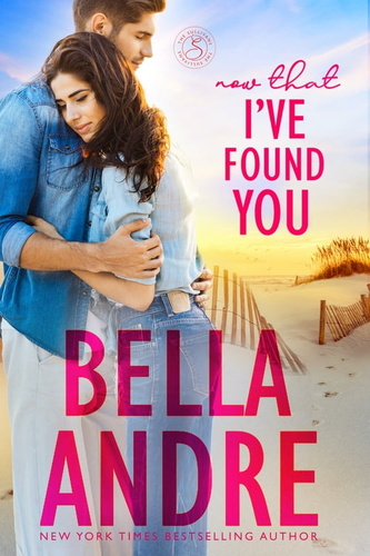 Ebook now that ive found you new york sullivans 1 livraria ebook now that ive found you new york sullivans 1 livraria cultura fandeluxe Image collections