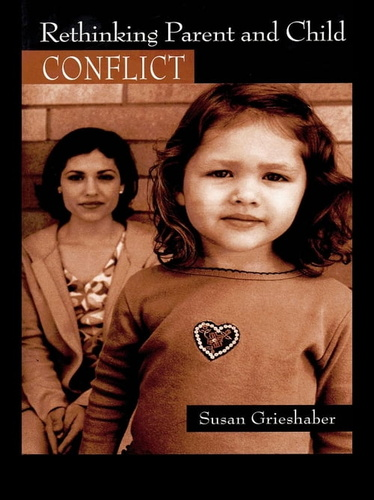 rethinking-parent-child-conflict
