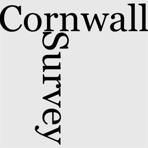 survey-of-cornwall-the