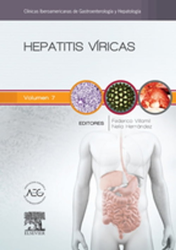 hepatitis-viricas